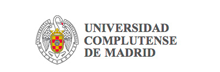 Universidad Complutense de Madrid - Convenio - Brainvestigations Y CTB