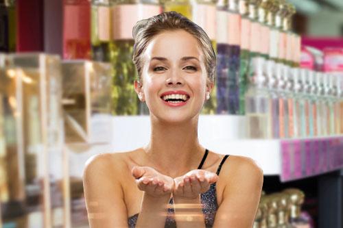 Investigamos la compatibilidad real del embalaje en la mente del consumidor