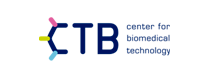 Centro de Tecnología Biomédica