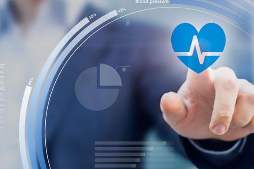 Aplicaciones de neurociencia en el sector de la sanidad