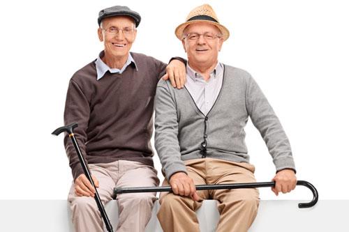 Detección y prevención del Alzheimer