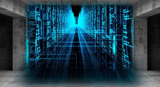 Datos y Mind Decoding