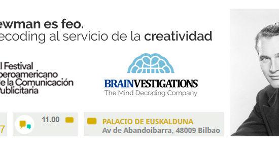 Ponencia Brainvestgations Bilbao