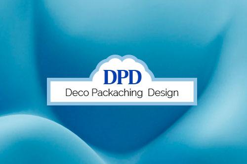 Diseño de packaching validado científicamente