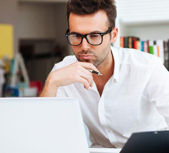 Ofertas de empleo – Ejecutivo Grandes Cuentas - Neurociencia
