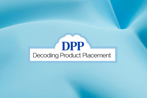 Identificación del valor de los productos en punto de venta