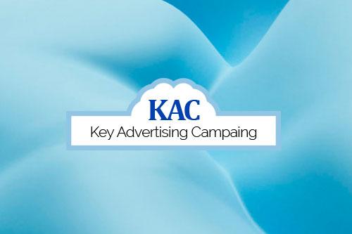 Campañas de publicidad validadas científicamente