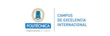 Universidad Politécnica de Madrid - Convenio - Brainvestigations Y CTB