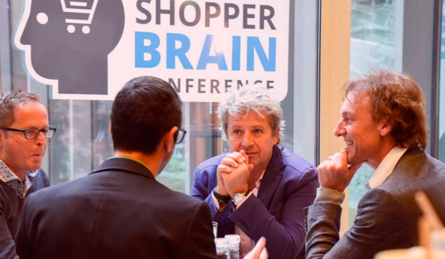 Neuromarketing Science & Business Association