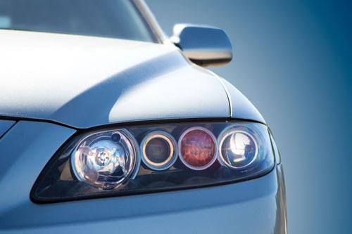 Aplicaciones de neurociencia en el sector del automóvil