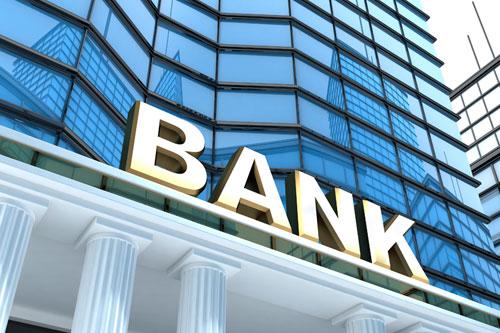 Aplicaciones de neurociencia en el sector banca y seguros