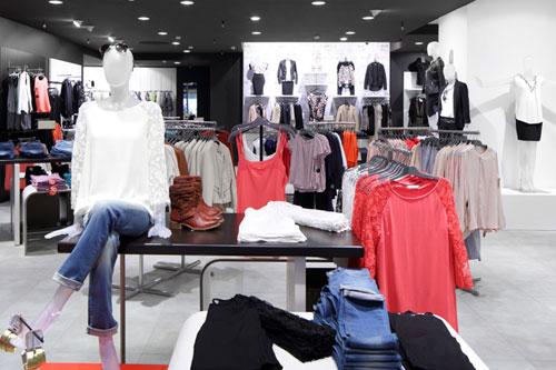 Aplicaciones de neurociencia en el sector retail