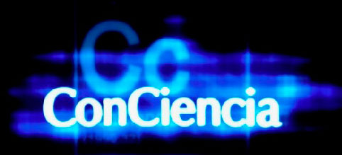 MIND DECODING – TV CONCIENCIA