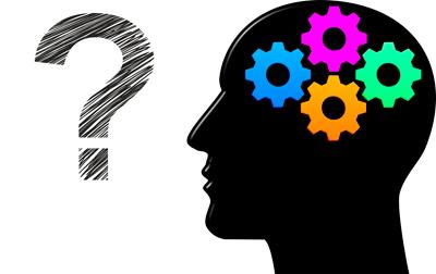 Aplicaciones de neurociencia a los estudios de mercado