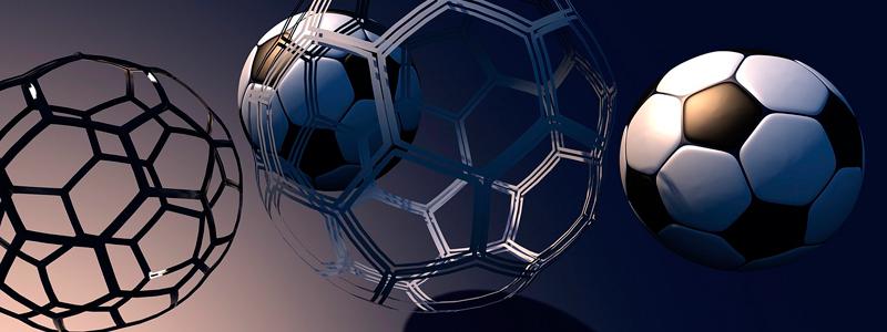 Neurociencia y fútbol