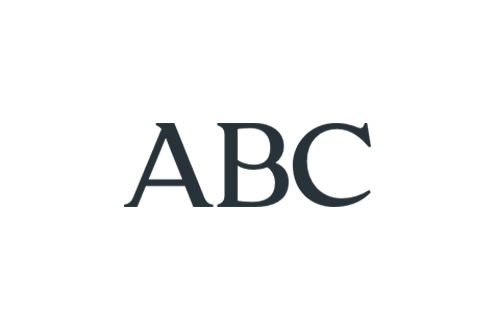 abcv2