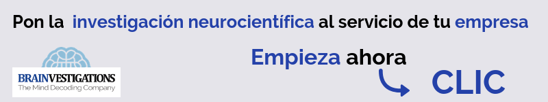 investigación-neurocientifica-empresa