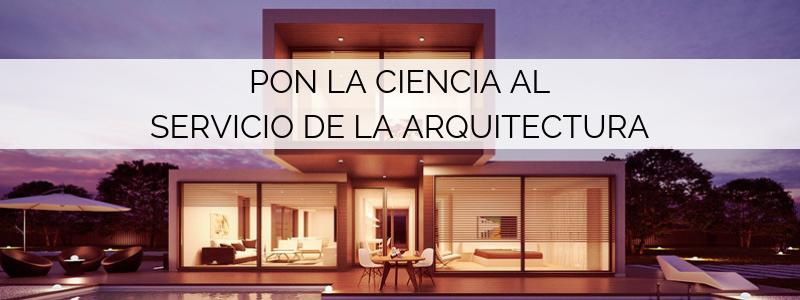 Neurociencia al servicio de la arquitectura