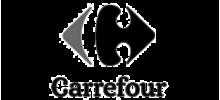 Logotipo de Bankia, cliente Brainvestigations