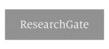 research-gate