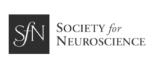 society-for-neuroscience-NEGRO