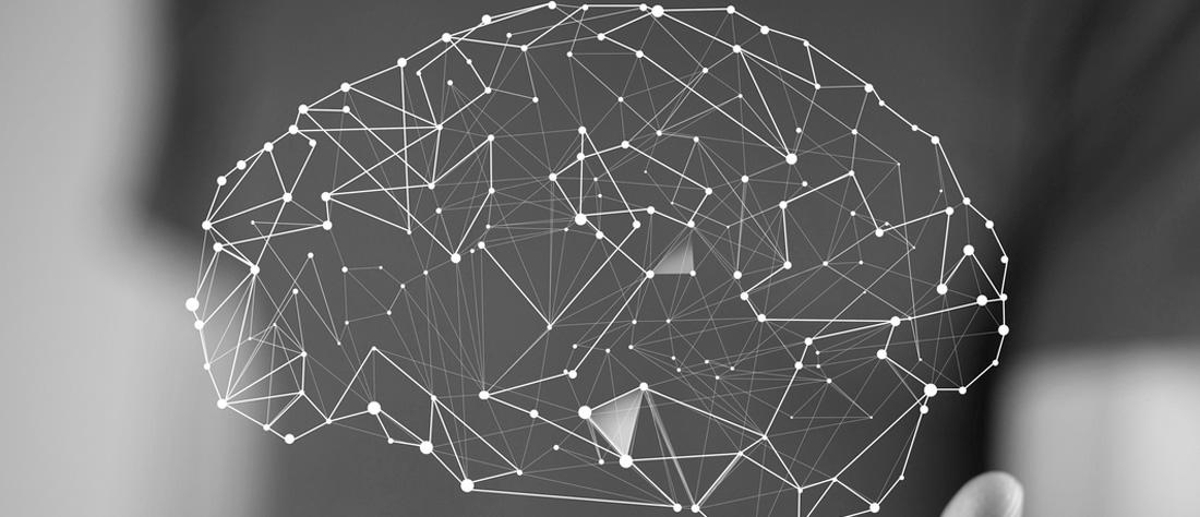 Packaging tecnologia neuroimagen