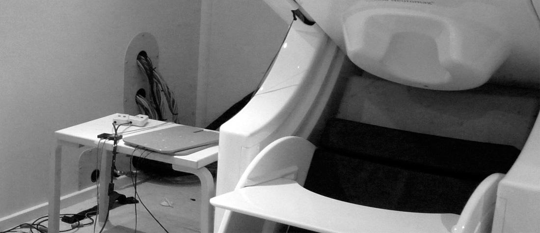 Magnetoencefalografia neurociencia cognitiva