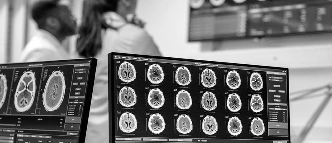 Neurociencia punto de venta