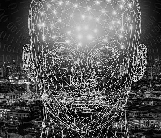 Aplicaciones de inteligencia artificial negocios