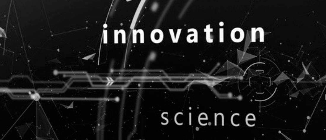 Investigacion neurocientifica negocios