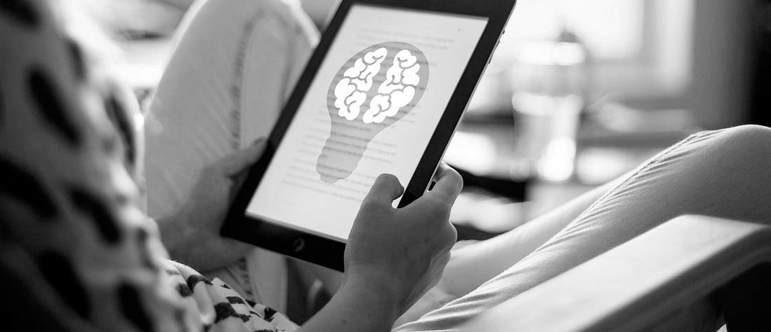 Experiencia cliente neurociencia
