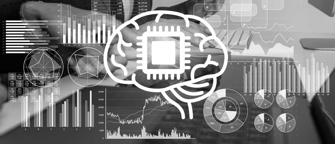 Brand equity y neurociencia