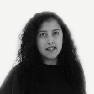 Sandra Angélica Pusil Post-doctoral Researcher CTB Centro de Tecnología Biomédica CTB (CTB-UPM)