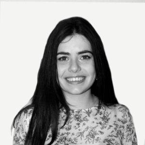 Silvia Marcos es Neuropsicóloga en UEN