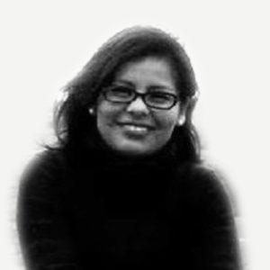 Brenda Nadia Chino Vilca Predoctoral Researcher Brainvestigations