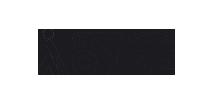 Grupo Social ONCE - Cliente de Brainvestigations